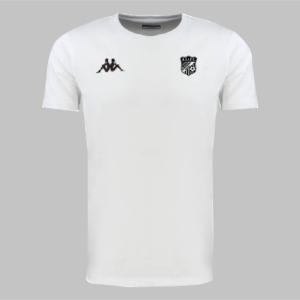 Le tee-shirt coton Meleto