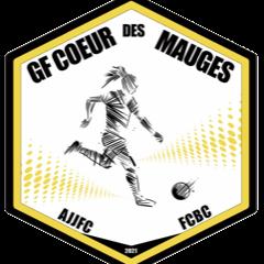 logo GFCM